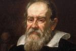 A 450 anni dalla nascita, Washington rende omaggio a Galileo Galilei