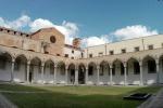 Palermo, protesta dei dipendenti: a rischio apertura Galleria d'Arte Moderna