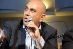 Garozzo: «A Siracusa cantieri aperti per 18 milioni di euro»