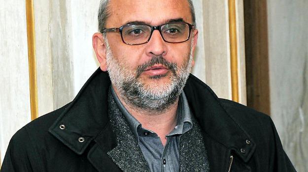 intervista, radio, semiologo, Gianfranco Marrone, Sicilia, Opinioni
