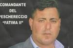 """Siracusa, un grido di dolore: """"Vogliamo la verità su Gianluca"""""""