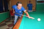 Passione biliardo a Trabia, tre 75enni partecipano alle gare provinciali