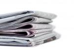 Turchia, 1.863 giornalisti licenziati negli ultimi 12 anni
