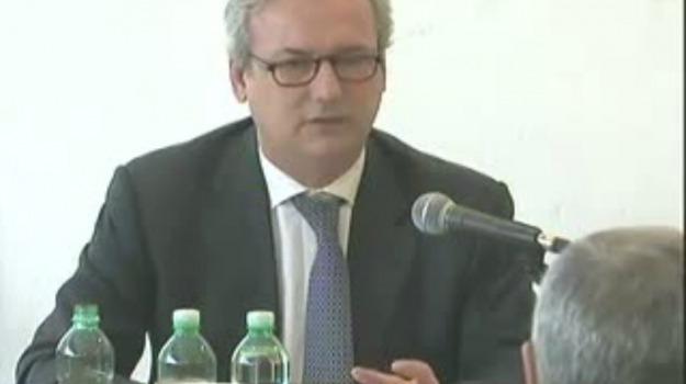 addetto stampa, assessore, facebook, regione, Giovanni Pizzo, Sicilia, Politica
