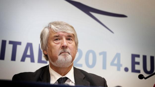 jobs act, LAVORO, ministero del lavoro, Giuliano Poletti, Sicilia, Politica