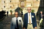 Una coppia gay potrà godere delle ferie matrimoniali, è il primo caso a Palermo