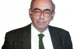La visita in Turchia: sì al dialogo, rispetto nei confronti dell'Islam
