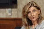 Lampedusa dà l'addio a Franco Solina