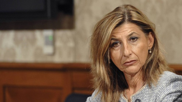 immigrazione, Lampedusa, naufragio, strage, Giusi Nicolini, Sicilia, Opinioni