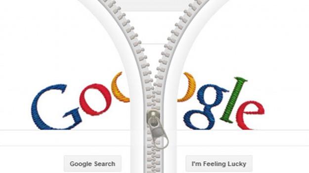 google. internet, LAVORO, mondo, Sicilia, Società