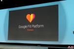 """Quando il personal trainer è una... app: Google lancia la piattaforma """"Fit"""""""