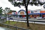 A Palermo rinasce Grande Migliore: nuovo negozio a Partanna Mondello