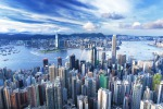 Da Firenze a Hong Kong, sei città ispirano i foulard di Pucci