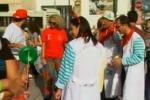 Salute mentale, campagna di sensibilizzazione a Palermo