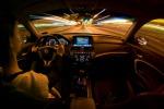 Guidare di notte? Ai siciliani piace: l'Isola conquista il primato