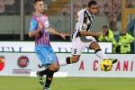 Catania, sfoltire è il primo obiettivo, Gyomber va in prestito alla Roma