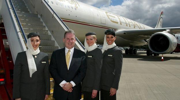 aereo, compagnia, hostess, steward, volo, Sicilia, Società