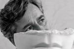 Addio allo scultore Igor Mitoraj, artista eclettico amato e discusso