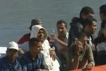 Altra tragedia, recuperati in mare 10 migranti morti: salvati altri 941
