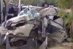Incidenti in Sicilia in aumento: nel 2013 oltre 11 mila e 254 morti