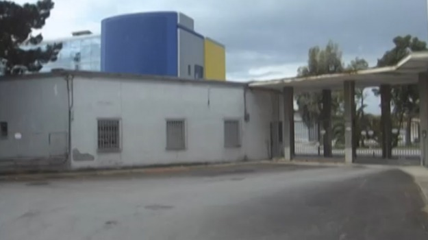 morte per amianto, sacelit, Messina, Cronaca