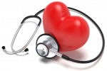 Cuore colpito da infarto, scoperta la chiave per ripararlo