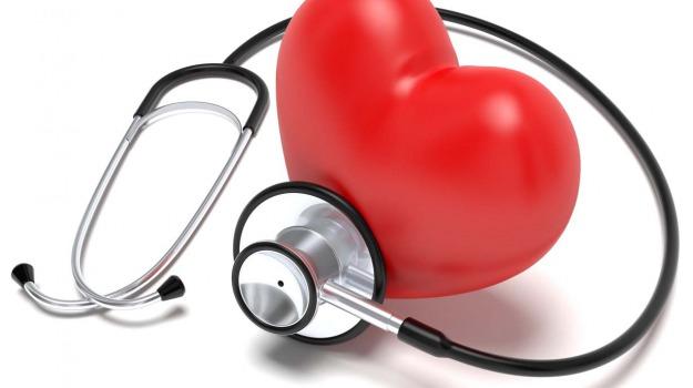 infarto, medicina, ricerca, salute, università, Claudio Borghi, Sicilia, Vita