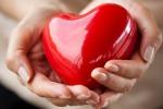 La carenza di vitamina D aumenta il rischio di infarto