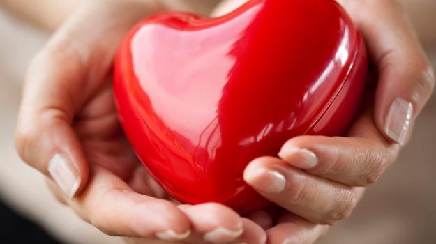 infarto, prelievo, prevenzione, sangue, Sicilia, Società