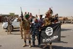 """Decapitate 3 donne in Siria, ministro britannico: """"L'Isis può diventare una minaccia nucleare"""""""