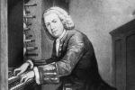 Tesi choc su Bach: le composizioni sono state scritte dalla moglie