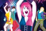 Just Dance, il videogioco cambia e diventa social
