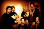 """Artisti riuniti in concerto a Palermo: cantiamo il nostro """"no"""" al Muos"""