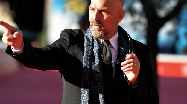 attore, festival, red carpet, spettacolo, Kevin Costner, Sicilia, Cultura