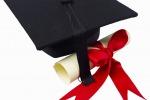 Da Giurisprudenza a Lettere, tutte le lauree che creano più precari