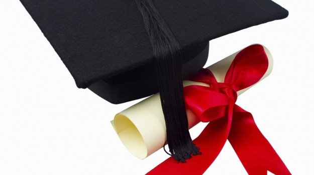 impiego, LAVORO, reddito, università, Sicilia, Economia