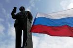 Una regione ucraina vuole abbattere 117 statue di Lenin
