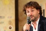 Leonardo Pieraccioni: per i miei 50 anni scrivo un altro film