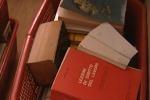 Mercatini degli studenti contro il caro libri a Palermo