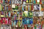Arriva il Social Book Day: così promuoviamo la lettura