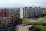 Catania, presentato il piano di riqualificazione di Librino