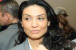 Linda Vancheri si è dimessa, Crocetta assume la delega