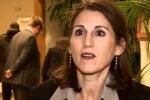 Servizio radioterapia al Sant'Antonio, l'assessore Borsellino: «Opera prioritaria»