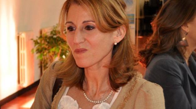 ebola, epidemia, ospedale, Lucia Borsellino, Sicilia, Politica