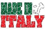 Made in Italy, un palermitano su tre sogna di lavorarci