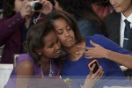 Da Malala alle figlie di Obama, ecco le adolescenti più influenti dell'anno