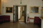 Nuovi reperti al museo Mandralisca di Cefalù