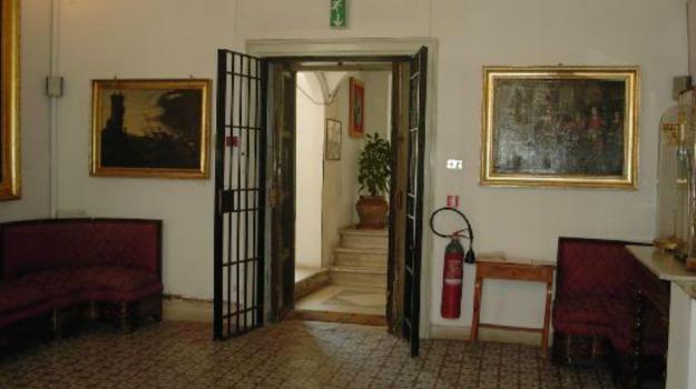arte, mostra, museo, reperti, Diego Cannizzaro, Sicilia, Cultura