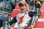"""Marquez in Australia da campione del mondo: """"Ora voglio divertirmi"""""""