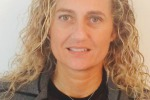 Marcella Castronovo - FUNZIONE PUBBLICA. Classe 1969, laureata in giurisprudenza all'Universitàdi Catania, ha una specializzazione in Studi sulla pubblicaamministrazione conseguita a Bologna. Gli inizidella carriera sono da Segretario comunale, poi - fra il'99 e il 2000 - è nell'ufficio di staff del sindaco di Catania,Enzo Bianco, prima di diventare dirigente del Ministerodell'Interno, quando al Viminale c'era lo stesso Bianco. Ex capo del personale dell'Anci, è stata capo Dipartimentodi Delrio, dal 2009 lavora alla Presidenzadel Consiglio dei Ministri dove oggi è vice segretariogenerale